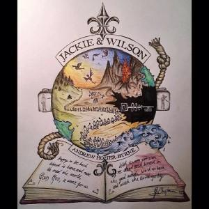 Hozier S Lyric Art Contest Fall 2014 Hozier Fan Art