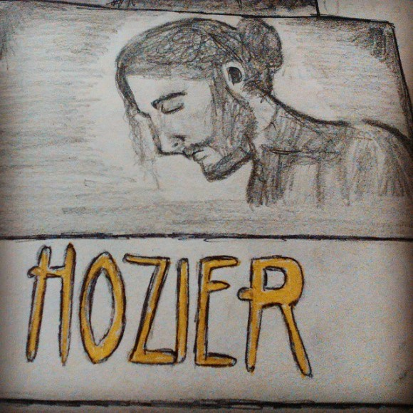 hozier_by_pluginmolly-d96ajaa
