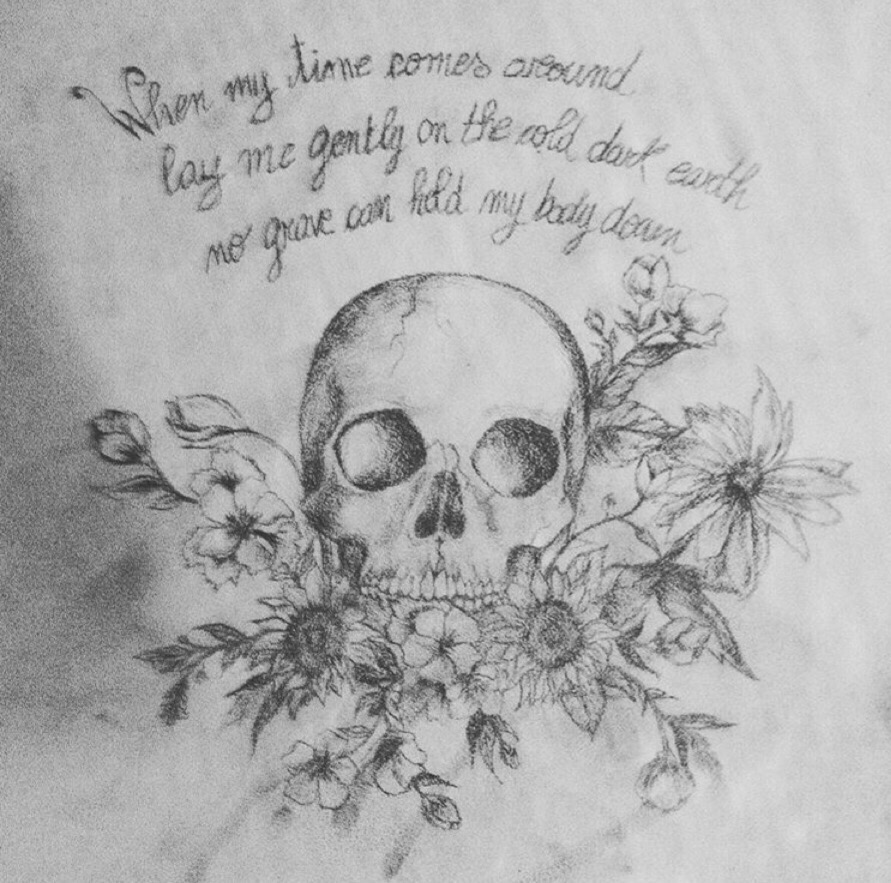 Work Song Music Lyrics By Hozier Art By Enemyofmine Hozier