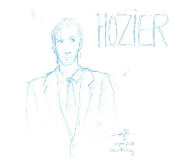 hozier_quick_sketch_by_wilburtheking-daroqmn