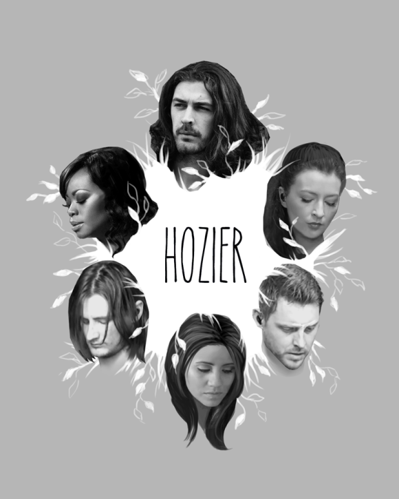 hozier_commission