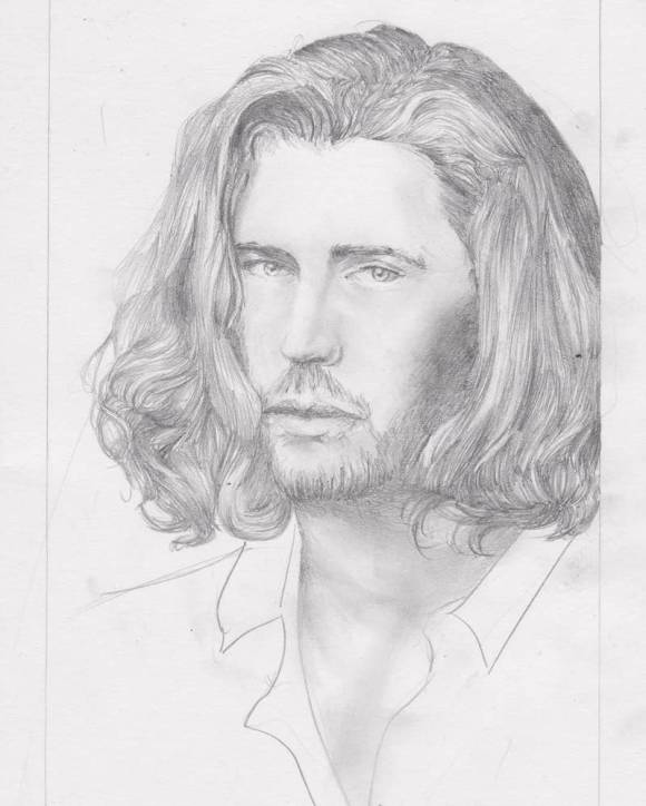 hozier_sketch_by_ophanap_dctq6r7-pre