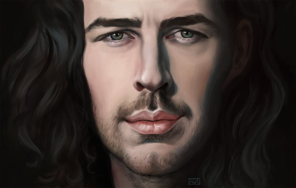 disastrata-art-hozier-face-final